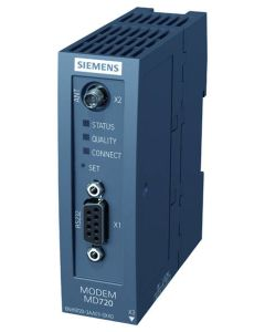 SIPLUS ST7 MD720 2G -40...+70°C -25°C based on 6NH9720-3AA01-0XX0. GSM/GPRS