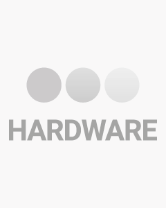Huawei   eSight standard NMS Lizenz Incremental 500 Devices Lizenz 88030WUR